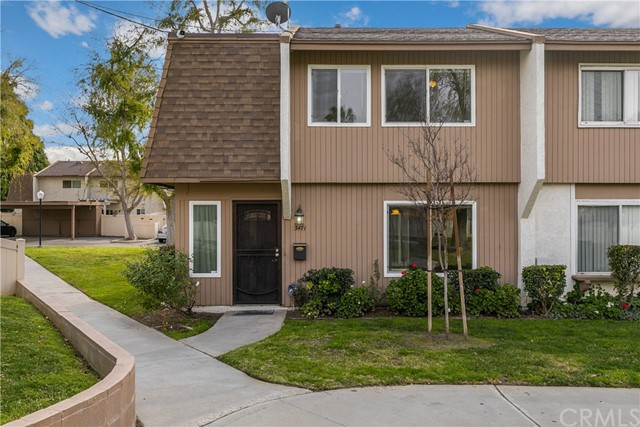 Photo of 3471 Columbia Avenue, Riverside, CA 92501