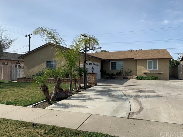 239 S Echo St, Anaheim, CA 92804 Photo 0
