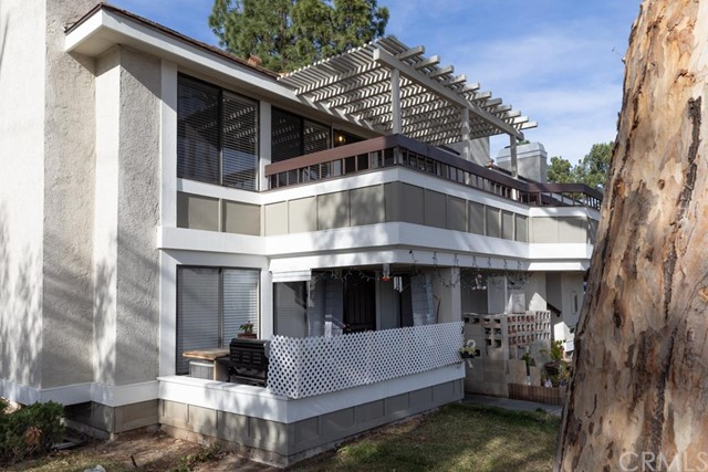 Photo of 25636 Mont Pointe #26, Lake Forest, CA 92630