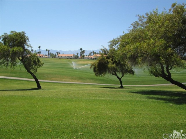 253 Vista Royale Circle Palm Desert, CA 92211 - MLS #: 218011950DA