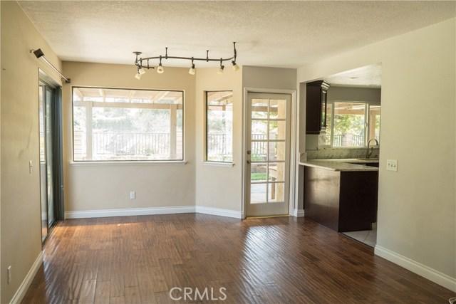 1176 Versailles Circle Riverside, CA 92506 - MLS #: IV18158562