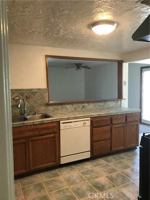 819 Forestdale Avenue Glendora, CA 91740 - MLS #: CV18181812