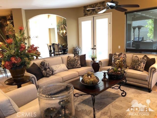 36109 Royal Sage Court Court Palm Desert, CA 92211 - MLS #: 218024118DA