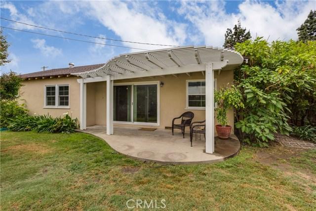 19809 Londelius Street Northridge, CA 91324 is listed for sale as MLS Listing CV18124598