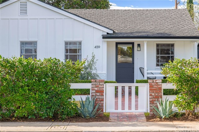 Photo of 459 E 19th Street, Costa Mesa, CA 92627