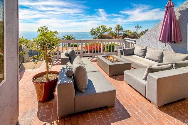 710 Cliff Drive Laguna Beach, CA 92651 - MLS #: LG17241029