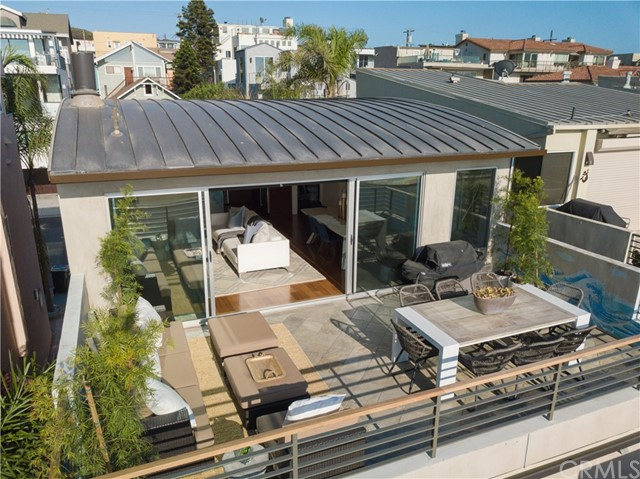 1523 Manhattan Avenue Hermosa Beach, CA 90254 - MLS #: SB18207493