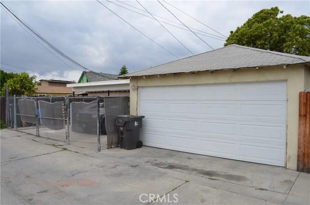 72 E Ellis St, Long Beach, CA 90805 Photo 8