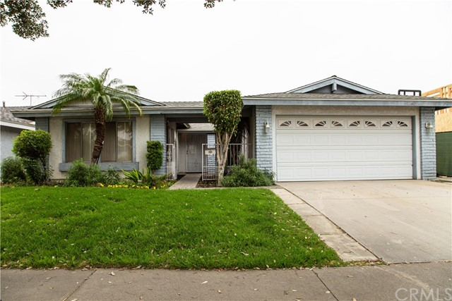 19628 Mapes Avenue, Cerritos, California 90703, 3 Bedrooms Bedrooms, ,2 BathroomsBathrooms,Residential,For Sale,Mapes,PW19144373