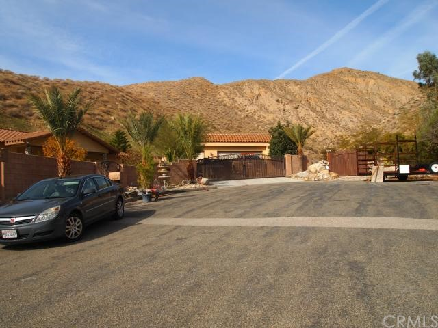 Whitewater, CALIFORNIA Real Estate Listing Image CV16716133