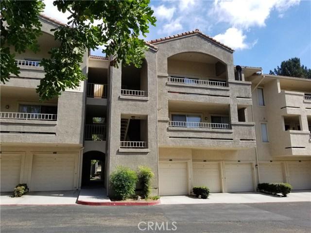 Property for sale at 1010 La Terraza Circle Unit: 102, Corona,  CA 92879