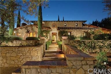Single Family Home for Rent at 27 Salt Bush Irvine, California 92603 United States