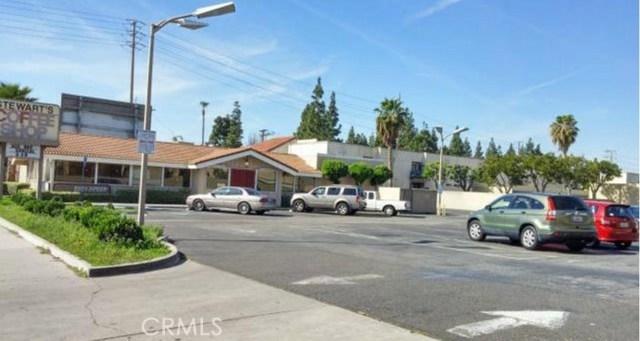 Single Family for Sale at 1221 Lincoln Avenue E Anaheim, California 92805 United States