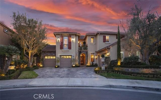 Photo of 6464 Setting Sun Drive, Huntington Beach, CA 92648