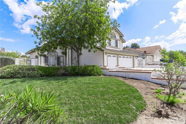 6752 Carobwood Way, Riverside, CA, 92506