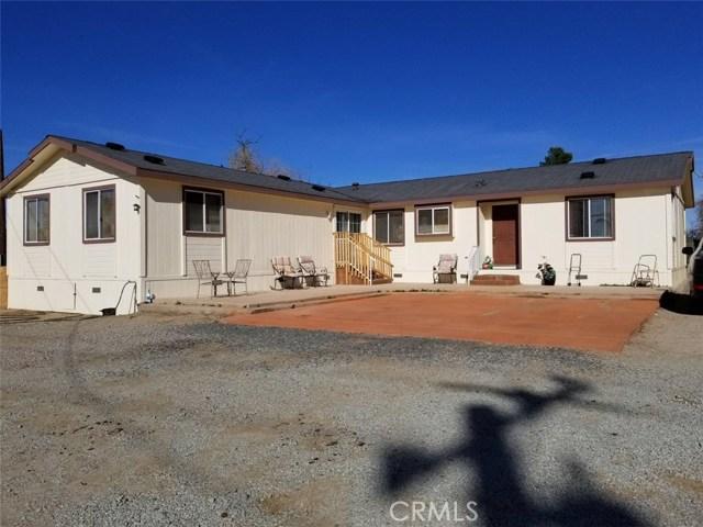 23130 Ellis Avenue, Perris CA 92570