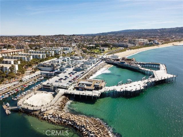 403 N Elena Ave 5, Redondo Beach, CA 90277 photo 42