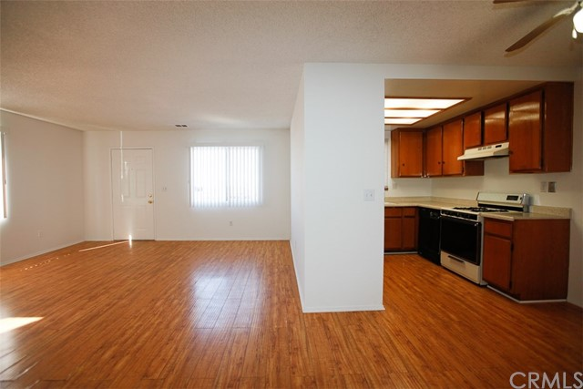 1428 Plaza Del Amo, Torrance, CA 90501 photo 13
