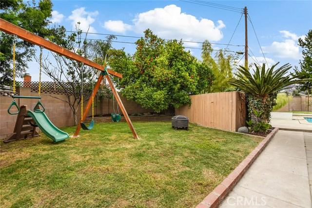 806 S Oakhaven Dr, Anaheim, CA 92804 Photo 27