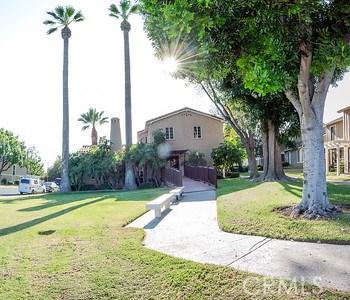 3815 Abbey Way, La Verne CA: http://media.crmls.org/medias/c95471af-b9ce-4749-af3d-56b8f6658c9c.jpg