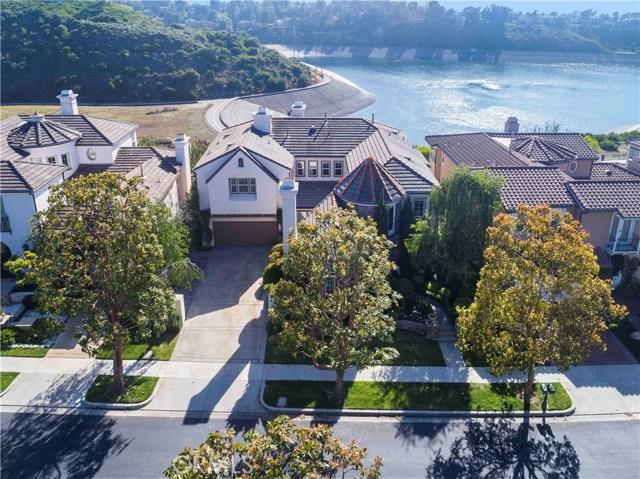 12 Vernon  Newport Coast, CA 92657