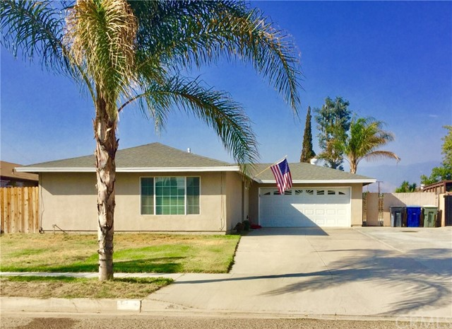 , CA  is listed for sale as MLS Listing SW18205689