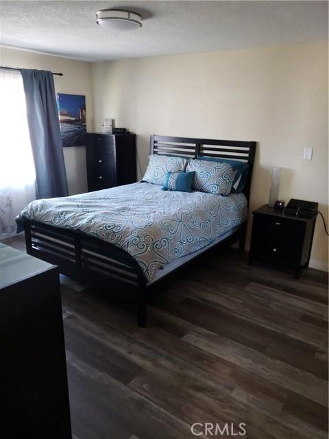 2617 W Skywood Pl, Anaheim, CA 92804 Photo 9