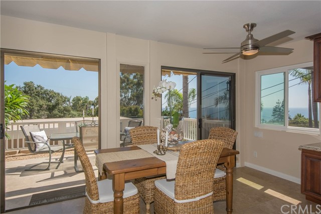 Additional photo for property listing at 31522 West Street  Laguna Beach, California 92651 United States