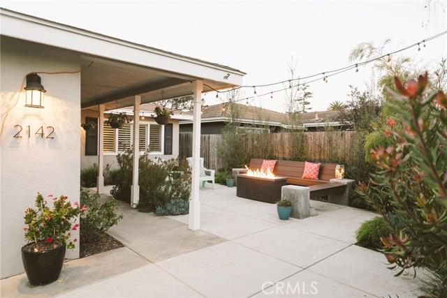2142 Bush Drive, Los Osos CA: http://media.crmls.org/medias/c955ee3a-7c92-4c2d-b0cb-6448fd4f1a3f.jpg