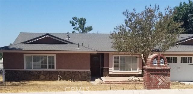 Photo of 3970 Crestview Drive, Norco, CA 92860