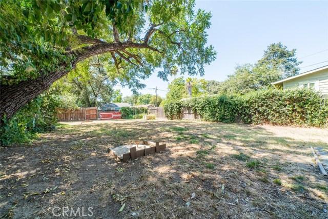 1409 Palm Avenue, Chico CA: http://media.crmls.org/medias/c9586217-8d14-4c6c-a822-63a8fa0e37d9.jpg