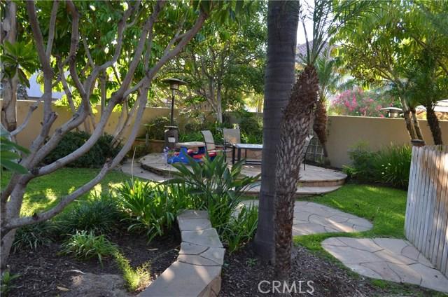 3 Toscany, Irvine, CA 92614 Photo 19