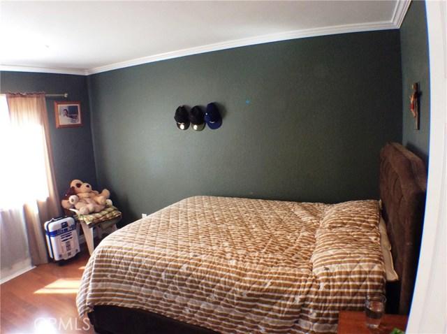 27441 La Cabra Mission Viejo, CA 92691 - MLS #: OC18186009