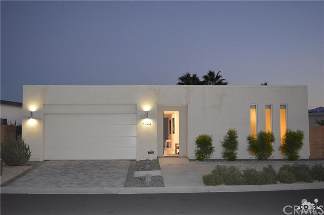 4322 Avant Way Palm Springs, CA 92262 - MLS #: 218001430DA