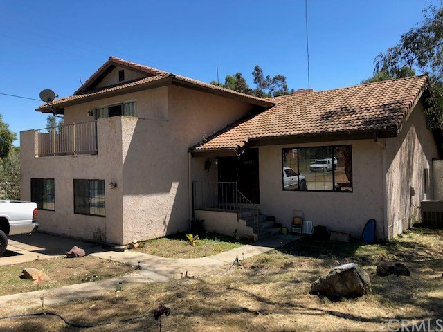 6879 W Lilac Rd, Bonsall, CA 92003 Photo