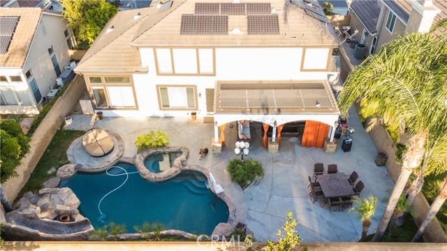 Photo of 113 Gomez Circle, Placentia, CA 92870