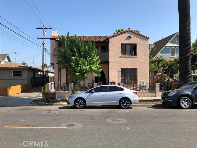 1247 N Loma Vista Drive, Long Beach CA: http://media.crmls.org/medias/c960c81f-4fb3-472e-a403-75a3eed20cd7.jpg