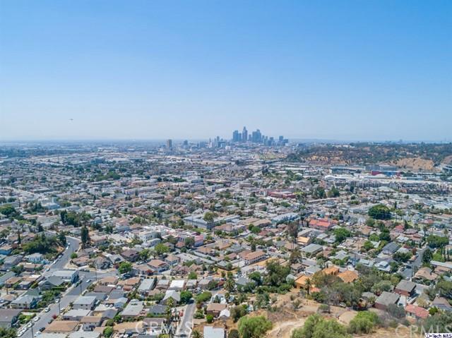 3103 Johnston, Los Angeles, CA 90031 Photo 5