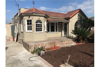 11639 Menlo Avenue Hawthorne, CA 90250 - MLS #: PW17212683