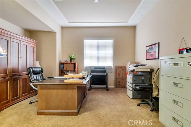 16711 Nandina Avenue Riverside, CA 92504 - MLS #: IG18110975