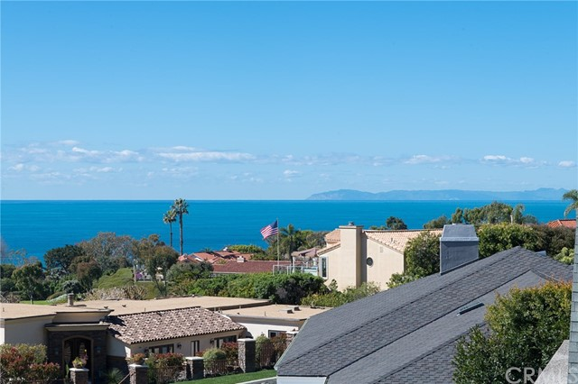 One of Monarch Beach 4 Bedroom Homes for Sale at 32401  Seven Seas Drive