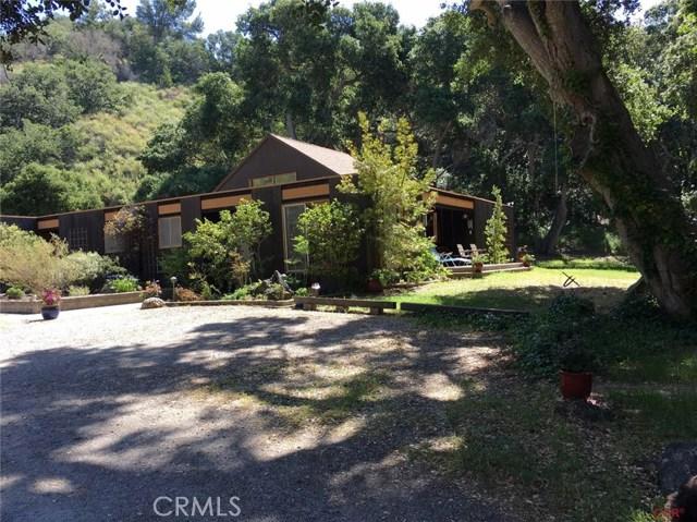 6465 Squire Oaks Lane, San Luis Obispo, CA 93401