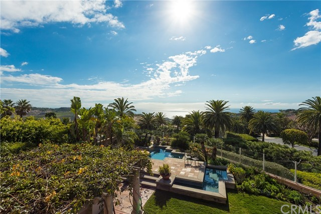 5 Windemere Court Newport Coast, CA 92657 is listed for sale as MLS Listing OC17011235