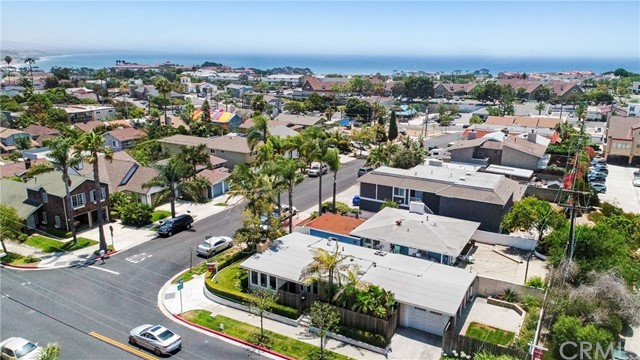 , CA  is listed for sale as MLS Listing OC18110415