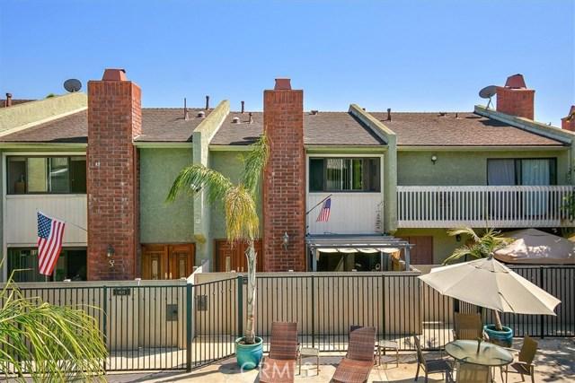 1405 Goodman Ave, Redondo Beach, CA 90278 photo 30