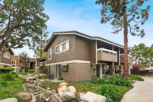 113 Streamwood, Irvine, CA 92620 Photo