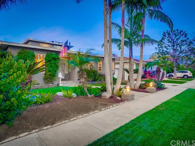 5535 E Pageantry St, Long Beach, CA 90808 Photo 1