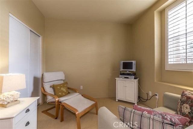 1310 Timberwood, Irvine, CA 92620 Photo 37