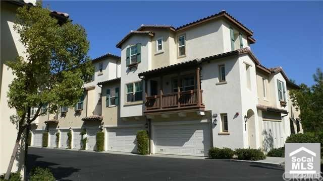 328 Dewdrop, Irvine, CA 92603 Photo 0