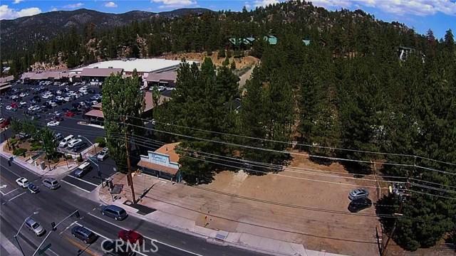 42167 Big Bear Boulevard, Big Bear, CA, 92315